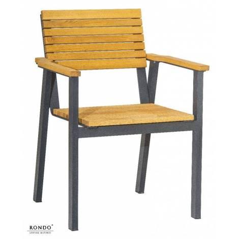 Fotel RIPPER