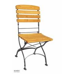 Krzesło MAJA